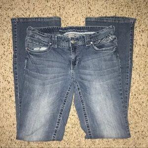 Denim - Vanity Premium Collection Women's Jeans